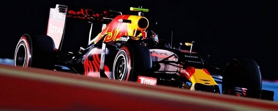 Red-Bull-Racing-repond-present-a-Singapour