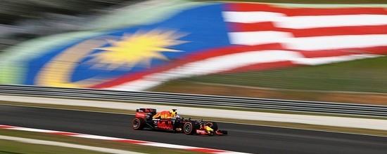 En-Malaisie-Red-Bull-toujours-entre-Mercedes-et-Ferrari