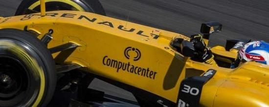 Un-point-pour-Jolyon-Palmer-et-Renault-en-Malaisie