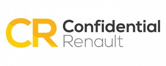 Confidential-Renault-se-renouvelle-et-s-offre-un-lifting-de-fin-d-annee