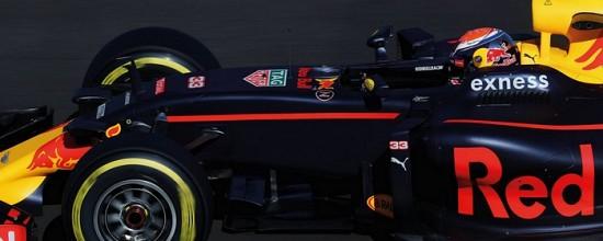 Une-nouvelle-deuxieme-ligne-pour-Red-Bull
