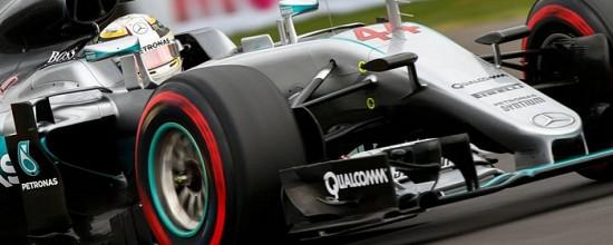 Mexique-Course-Lewis-Hamilton-ne-lache-rien