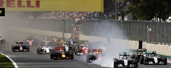Une-fin-de-dimanche-folle-pour-Red-Bull-mais-un-podium-a-la-cle