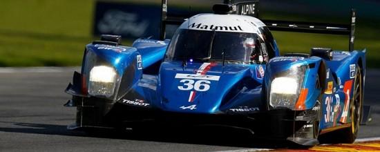 Alpine-decroche-le-titre-de-Champion-du-monde-LMP2