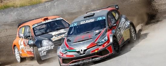 Le-TCR-et-le-World-RX-font-envie-a-Renault
