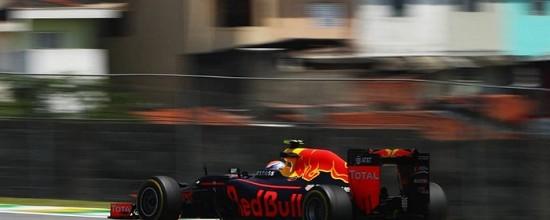Ricciardo-et-Verstappen-esperent-la-pluie-pour-gagner
