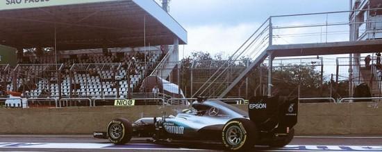 Bresil-EL3-Mercedes-toujours-devant-Ferrari-et-Red-Bull-en-embuscade