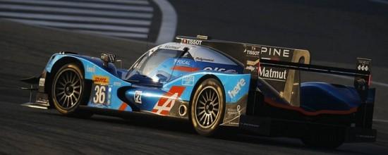 Alpine-couronne-a-la-remise-des-prix-du-FIA-WEC