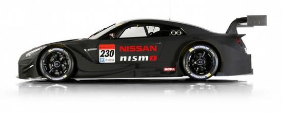 Nissan-devoile-la-nouvelle-GT-R-GT500-l-arme-de-la-revanche