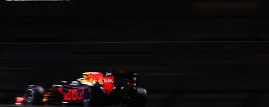 Ricciardo-et-Verstappen-veulent-arbitrer-la-course-au-titre