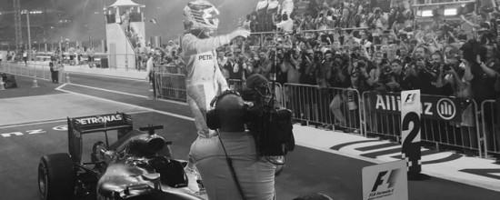 Abu-Dhabi-Course-Hamilton-vainqueur-Rosberg-Champion