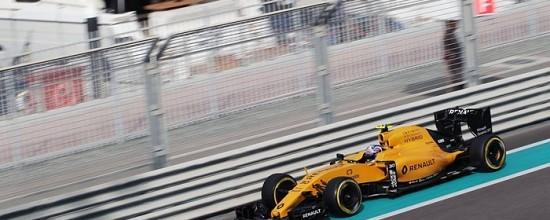 Abu-Dhabi-Une-fin-difficile-en-attendant-des-jours-meilleurs-pour-Renault