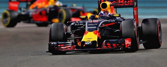 Red-Bull-un-excellent-resultat-d-ensemble-pour-conclure-la-saison