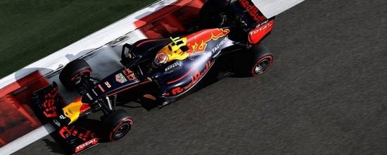 Red-Bull-Racing-veut-se-battre-pour-les-titres-en-2017