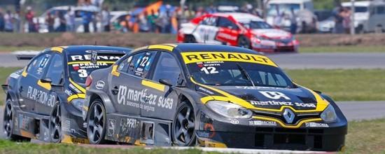 STC2000-Renault-revoit-ses-equipages-pour-2017