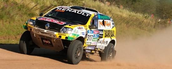 Dakar-2017-Un-deuxieme-Renault-Duster-confie-a-Facundo-Ardusso