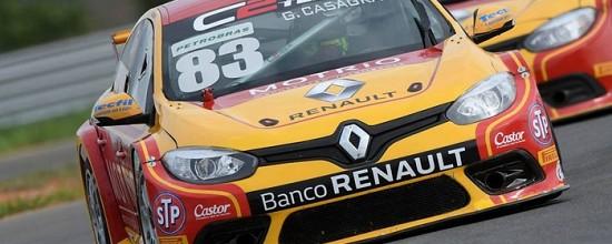 Copa-de-las-Marcas-Renault-pret-pour-la-grande-finale