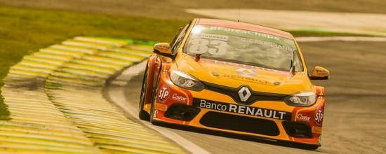 Copa-de-las-Marcas-Renault-si-proche-de-l-exploit