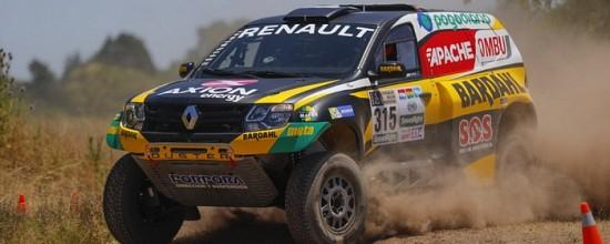 Dakar-2017-Le-Renault-Duster-Dakar-Team-presente-sa-nouvelle-arme
