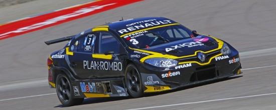 STC2000-Renault-Sport-Argentina-confirme-ses-plans-2017