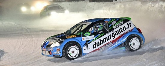 La-Clio-3-du-DA-Racing-de-nouveau-sacree-championne-du-Trophee-Andros