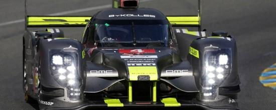 Robert-Kubica-au-volant-de-la-ByKolles-Racing-Nissan