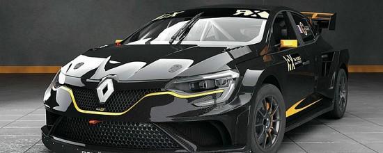 Officiel-Renault-et-Prodrive-en-World-RX-pour-2018