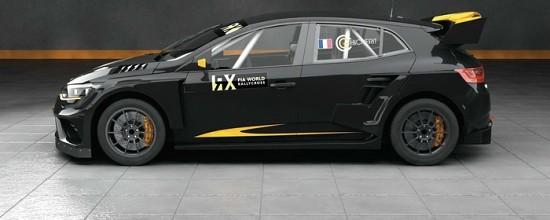 La-Renault-Megane-IV-RX-se-montre-en-images
