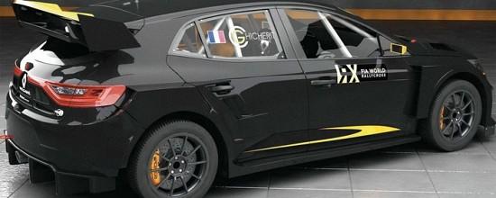 World-RX-Prodrive-devrait-engager-trois-Renault-Megane-IV-RX