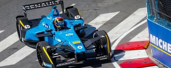 ePrix-de-Buenos-Aires-Troisieme-victoire-consecutive-pour-Renault