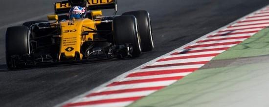 EP-J4-Red-Bull-et-Renault-dans-le-top-3