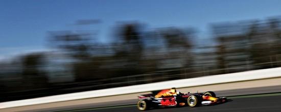 EP-J6-Un-gros-roulage-mais-encore-des-problemes-pour-Renault