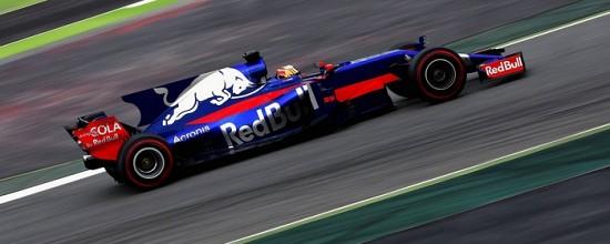 EP-J7-Nouvelle-journee-a-deux-vitesses-pour-Renault