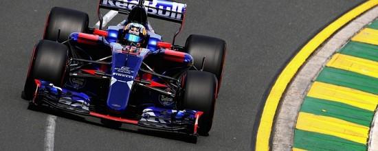 Australie-Un-bilan-contraste-pour-les-clients-Renault