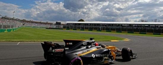 Australie-Nico-Hulkenberg-et-Renault-manquent-de-peu-la-Q3