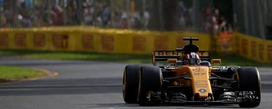 Renault-debarque-en-Chine-avec-une-grande-determination