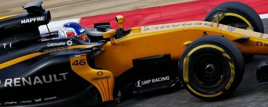 Les-equipes-Renault-font-rouler-la-jeunesse-a-Bahrein