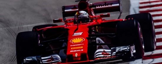 Russie-Qualifs-Sebastian-Vettel-et-Ferrari-en-Pole-Position