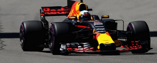 Red-Bull-s-avoue-vaincu-derriere-Ferrari-et-Mercedes