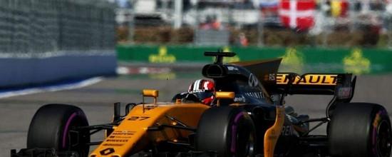 De-nouveaux-points-et-un-abandon-pour-Renault-a-Sotchi
