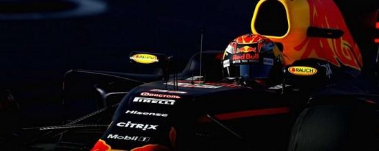 Max-Verstappen-assure-pour-Red-Bull