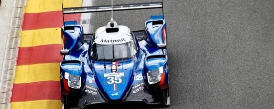 Deux-Alpine-et-une-ByKolles-Nissan-au-Mans-2017