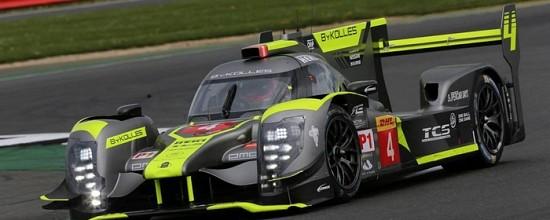ByKolles-Racing-a-bon-espoir-de-bien-figurer-au-Mans