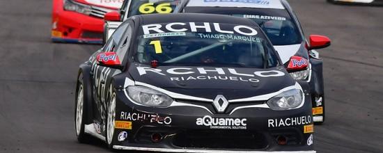 Un-dispositif-remanie-pour-Renault-en-Copa-de-las-Marcas