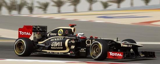 Robert-Kubica-de-retour-chez-Renault-pour-une-seance-d-essais