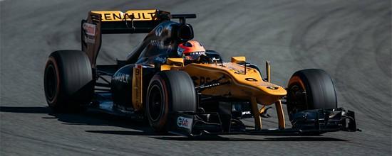 Kubica-termine-sa-journee-d-essais-sans-encombres-a-Valence