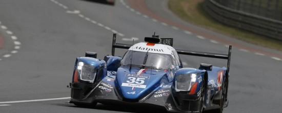 Alpine-pret-a-defendre-sa-victoire-au-Mans-ce-week-end