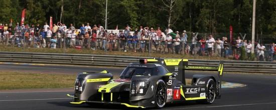 Le-Mans-2017-Course-abandon-de-ByKolles-Racing