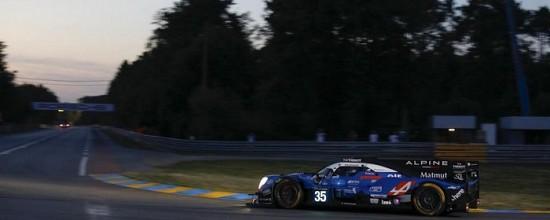 Le-Mans-2017-Alpine-regrette-une-decision-tardive-des-commissaires