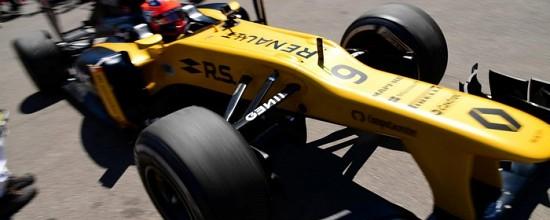 Robert-Kubica-de-retour-en-piste-avec-Renault